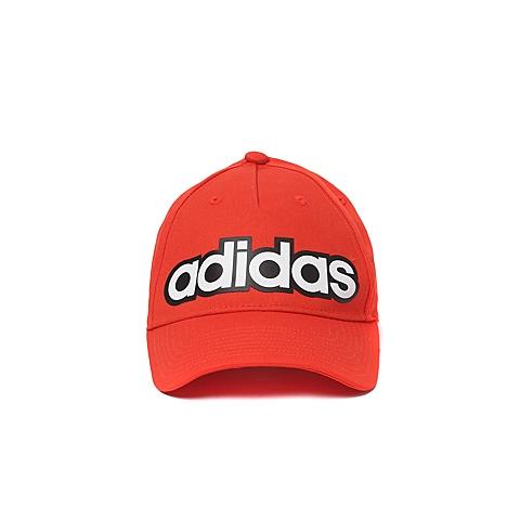 adidas阿迪达斯新款中性帽子AB0521