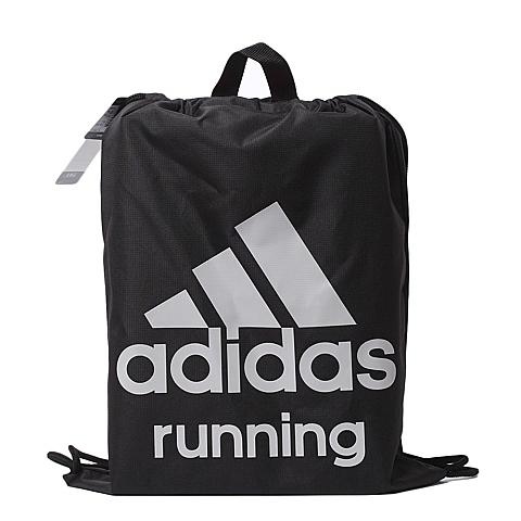 adidas阿迪达斯新款中性跑步系列背包AC1794