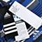 adidas阿迪达斯新款男子网球基础系列POLO衫AB7287