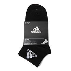 adidas阿迪达斯2018年新款中性袜子AA2324