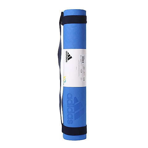 adidas阿迪达斯新款女子训练系列健身毯AB0944