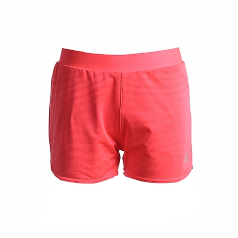 adidas阿迪达斯新款女子城市色彩系列针织短裤AB2694