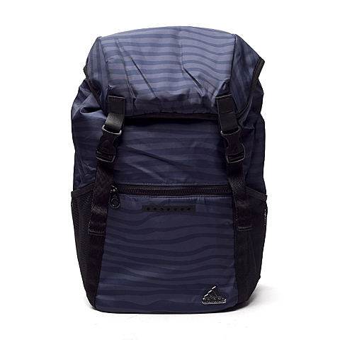 adidas阿迪达斯新款女子综合训练双肩包AB6166