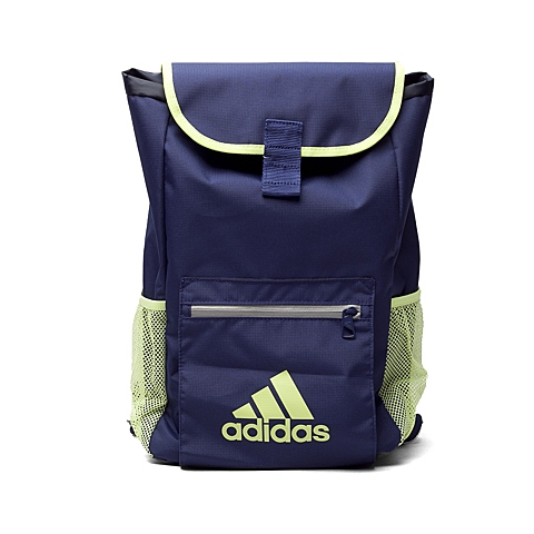 adidas阿迪达斯新款专柜同款女童背包AB2271