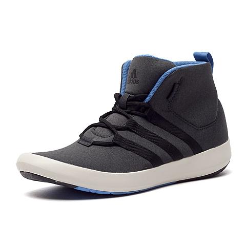 adidas阿迪达斯新款男子中性多功能越野系列户外鞋B25182