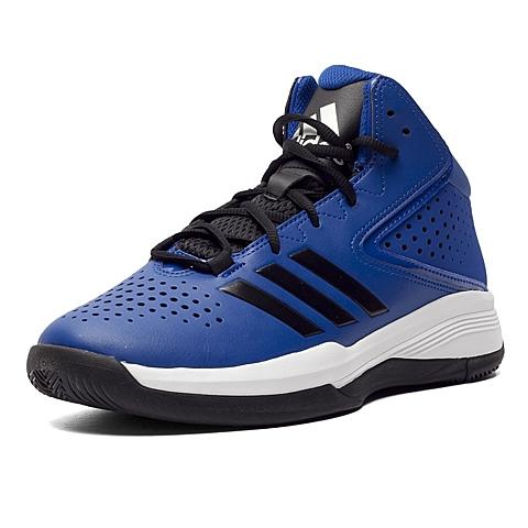 adidas阿迪达斯新款男子团队基础系列篮球鞋S84968