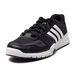 adidas阿迪达斯2016年新款男子综合训练全能训练鞋鞋S77655