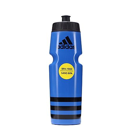 adidas阿迪达斯新款中性水壶AB0906