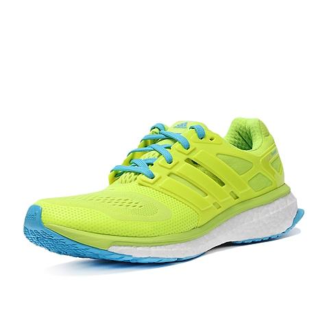 adidas阿迪达斯新款男子BOOST系列跑步鞋S83146