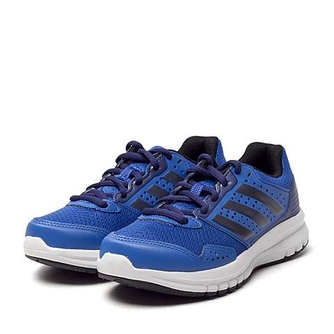 adidas阿迪达斯新款专柜同款男童跑步鞋S83314