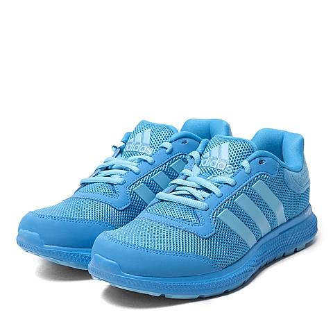 adidas阿迪达斯新款专柜同款男童跑步鞋B24315