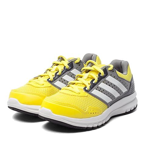 adidas阿迪达斯新款专柜同款男童跑步鞋S83313