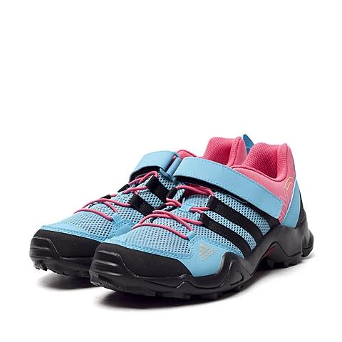 adidas阿迪达斯新款专柜同款女童户外鞋B22854
