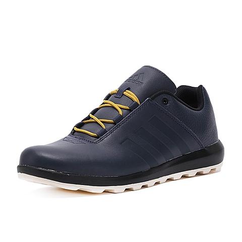 adidas阿迪达斯新款男子徒步越野系列越野鞋B22841