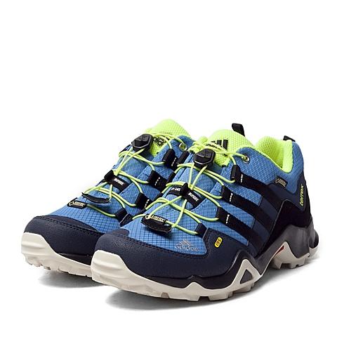 adidas阿迪达斯新款专柜同款男童户外鞋B22805