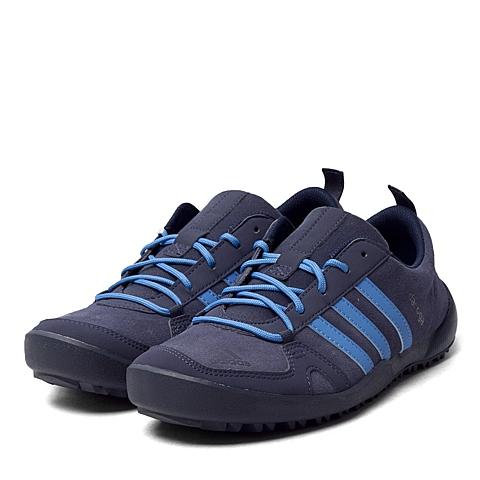 adidas阿迪达斯新款专柜同款男中大童户外鞋B27273