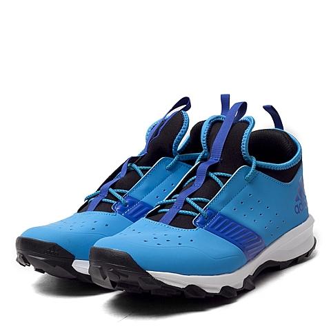 adidas阿迪达斯新款专柜同款男童跑步鞋B23827