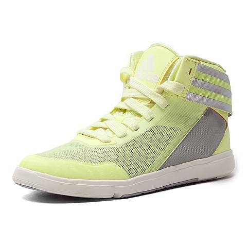 adidas阿迪达斯新款女子训练系列训练鞋S77651