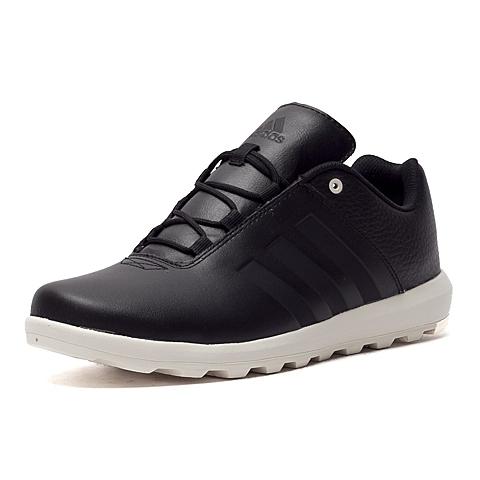 adidas阿迪达斯新款男子徒步越野系列户外鞋B22840