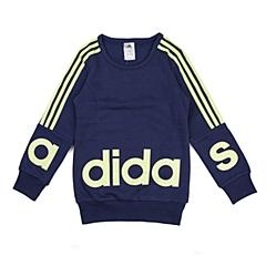 adidas阿迪达斯2015新款专柜同款大童女套头衫AB4450