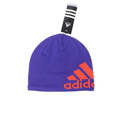 adidas阿迪达斯新款中性户外系列帽子AA2117