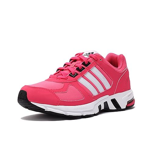 adidas阿迪达斯新款女子AKTIV系列跑步鞋B23169