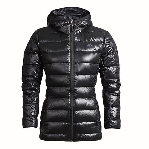 adidas阿迪达斯新款女子冬季越野系列羽绒服AB2463