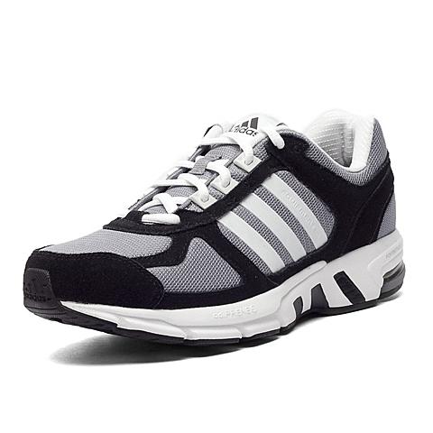 adidas阿迪达斯新款男子AKTIV系列跑步鞋AF4446