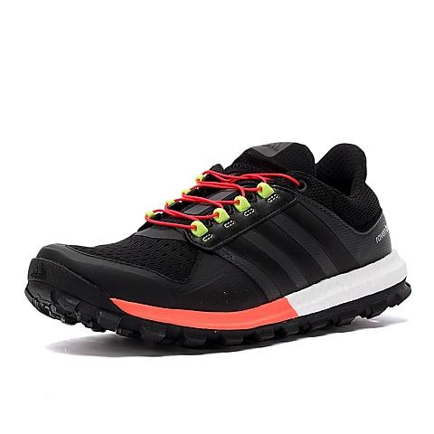 adidas阿迪达斯新款男子adiSTAR系列跑步鞋B25104