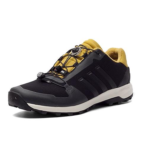 adidas阿迪达斯新款男子冬季越野系列户外鞋B27298