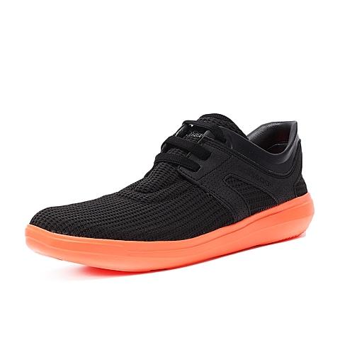 adidas阿迪达斯新款男子综合训练系列训练鞋S82913