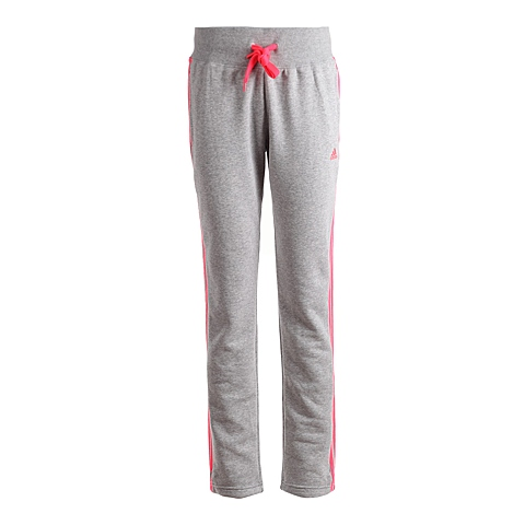 adidas阿迪达斯新款女子精选系列针织长裤AH5708
