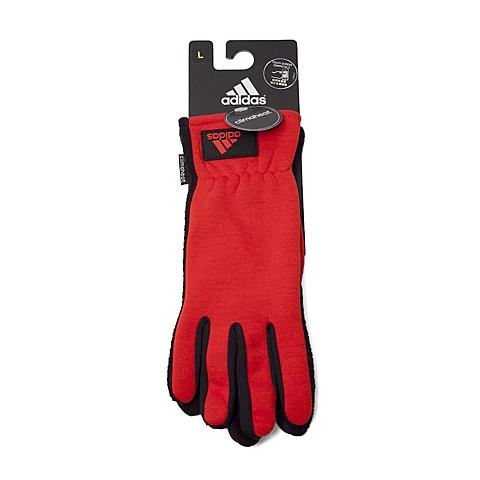 adidas阿迪达斯新款中性手套AB0749