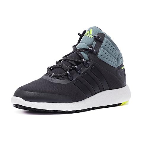 adidas阿迪达斯新款女子暖风系列跑步鞋S77577