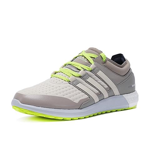 adidas阿迪达斯新款男子暖风系列跑步鞋S83064