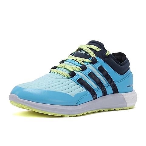 adidas阿迪达斯新款女子暖风系列跑步鞋S83066
