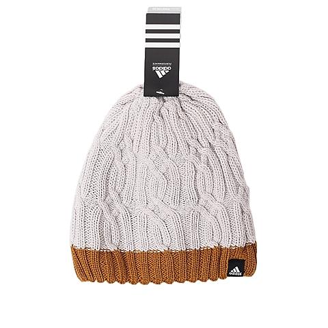 adidas阿迪达斯新款中性户外系列帽子AA2113