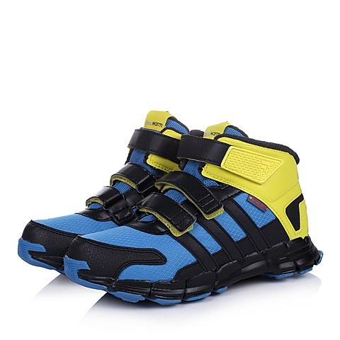 adidas阿迪达斯新款男童综合系列训练鞋AQ4923