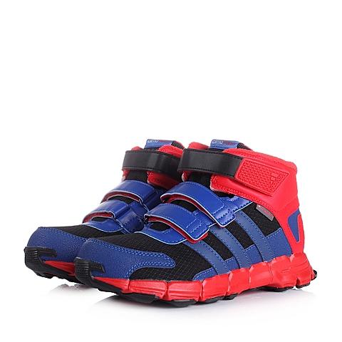 adidas阿迪达斯新款男童综合系列训练鞋AQ4924
