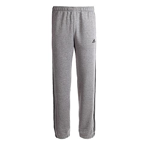adidas阿迪达斯新款男子训练系列针织长裤S17879
