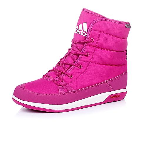 adidas阿迪达斯新款女子冬季越野系列户外鞋B24081