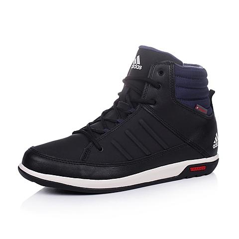 adidas阿迪达斯新款女子冬季越野系列户外鞋B33136