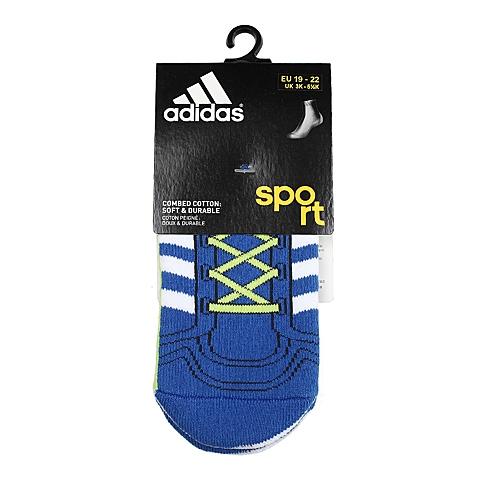 adidas阿迪达斯新款男童袜子AB2155