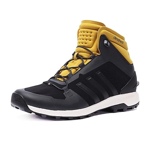 adidas阿迪达斯新款男子冬季越野系列户外鞋B22794