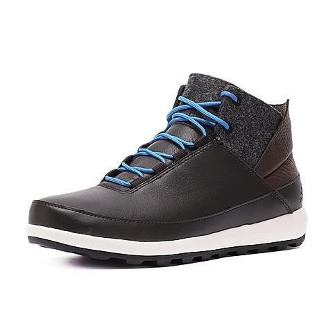 adidas阿迪达斯新款男子冬季越野系列户外鞋B27267