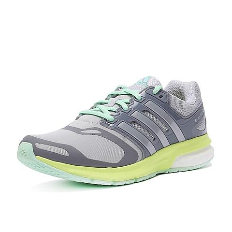 adidas阿迪达斯新款女子QUESTAR系列跑步鞋B33281
