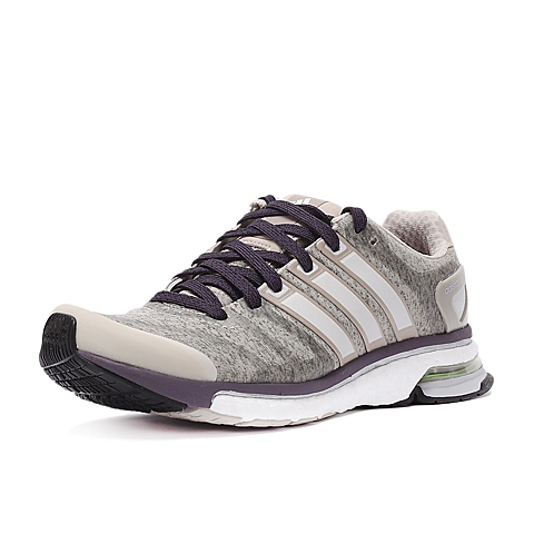 adidas阿迪达斯新款女子跑步常规系列跑步鞋S77592
