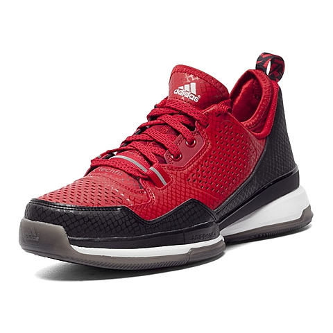 adidas阿迪达斯新款男子签约球员系列篮球鞋S85765