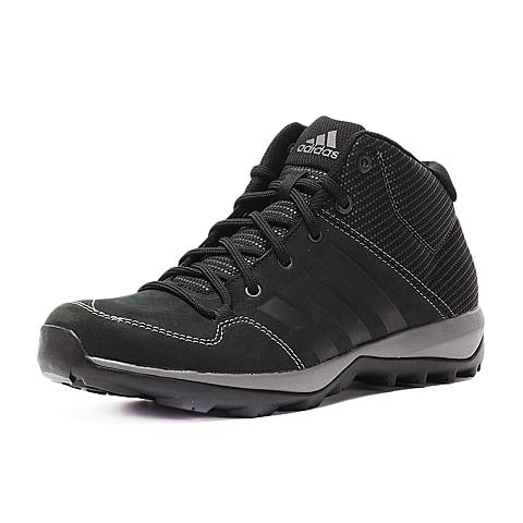 adidas阿迪达斯新款男子多功能越野系列户外鞋B27276