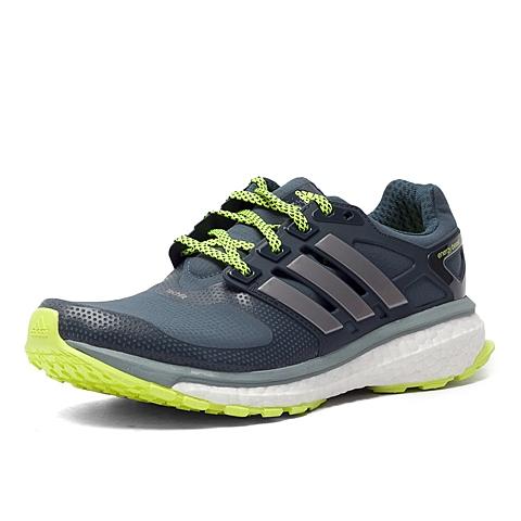 adidas阿迪达斯新款男子BOOST系列跑步鞋B23150
